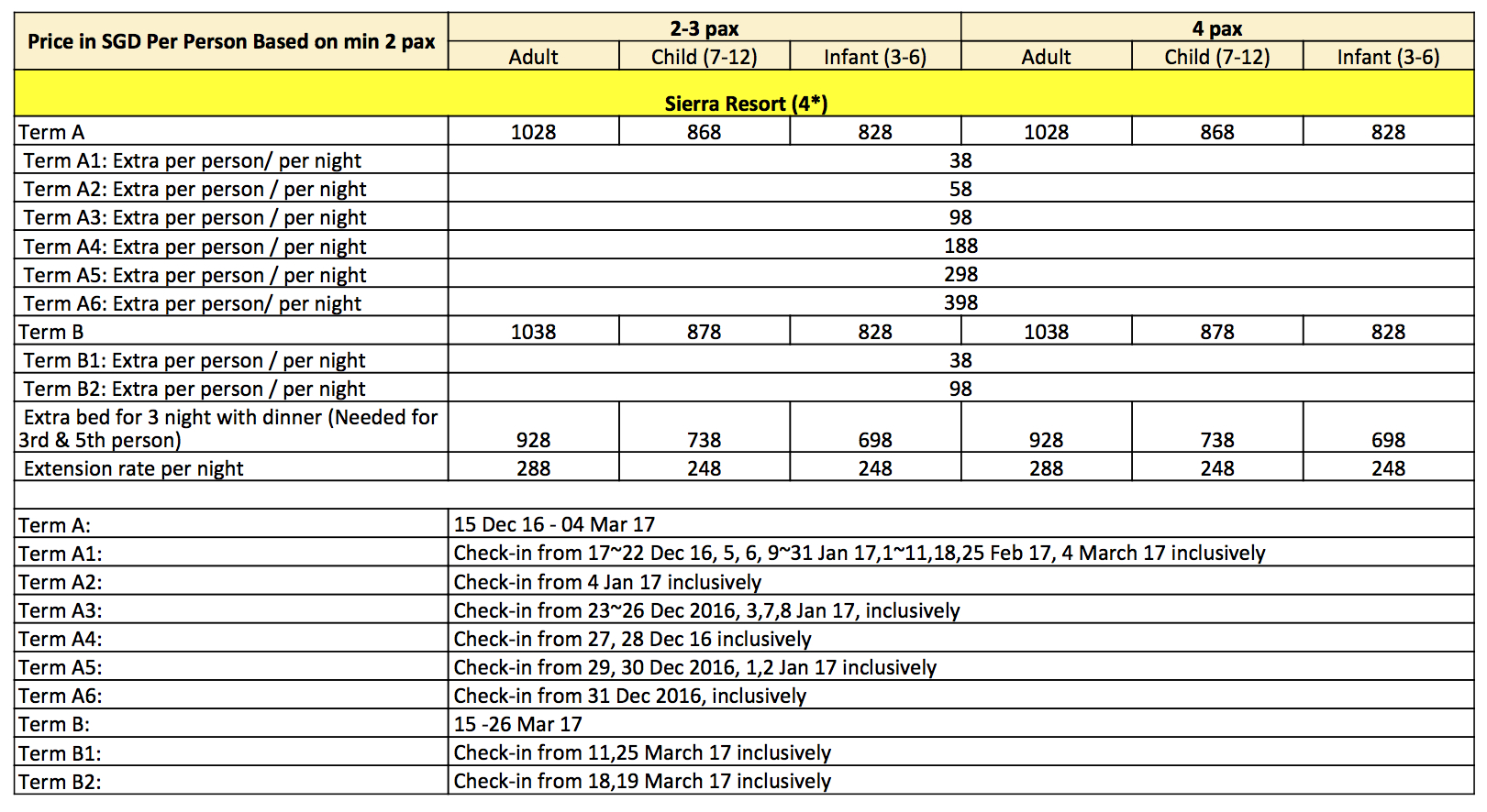 japan-hakuba-pricing-2016-rsp-4star