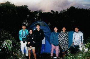 Korbu_camp