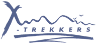 X-Trekkers