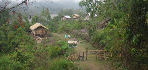 Awadum_Village_Putao-960