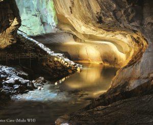 Clearwater-cave-Mulu-WH1-550x450