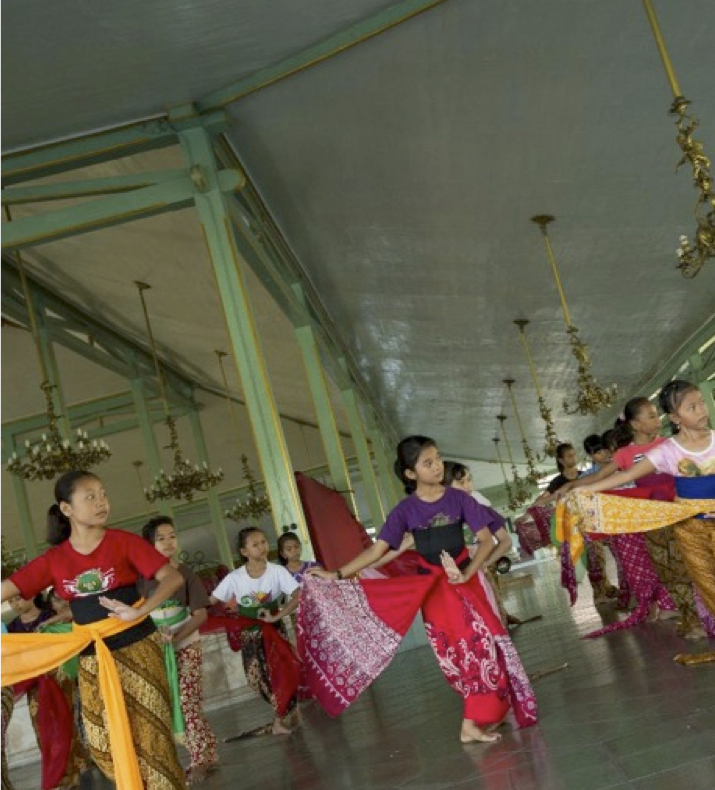 alilasolo_experiences-COURTLY DANCES