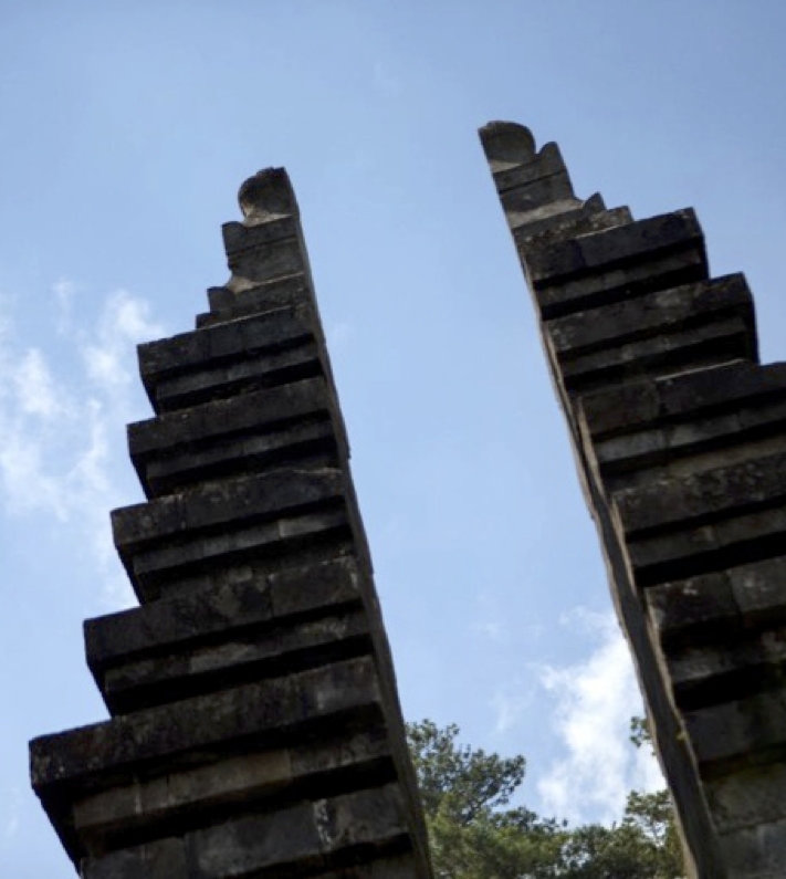 alilasolo_experiences-TWO TO CANDI