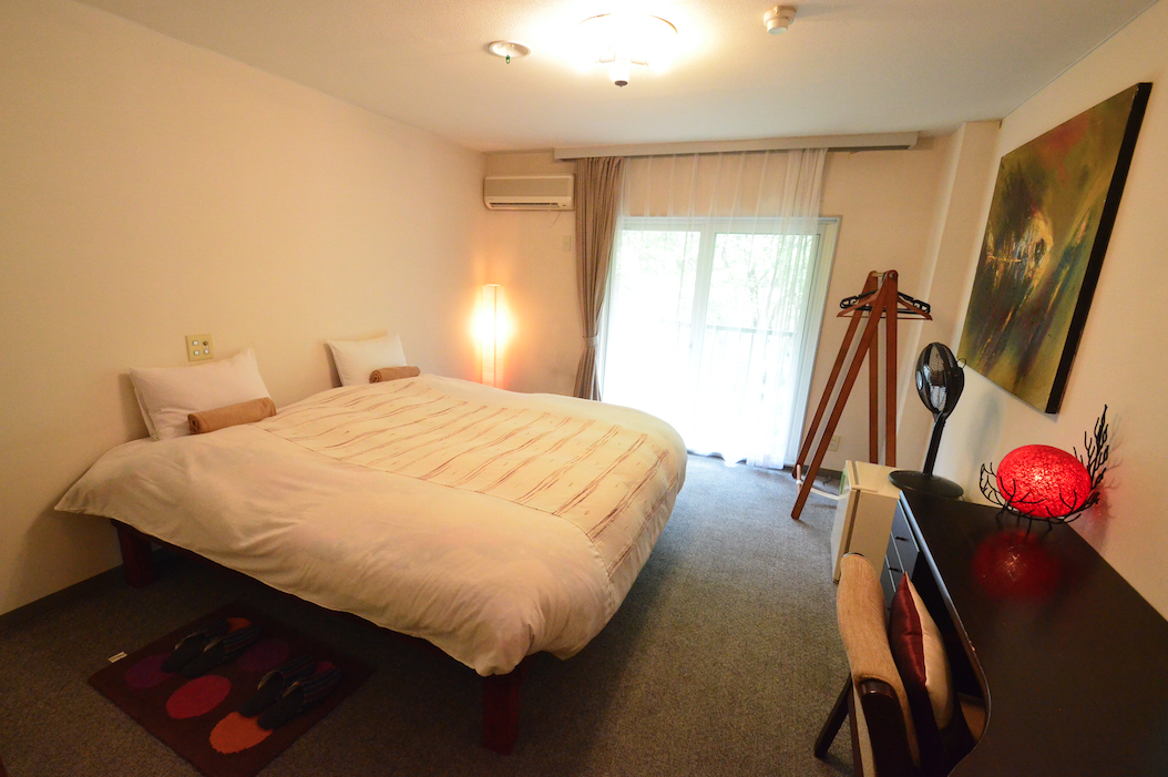tenjin-lodge-room-double