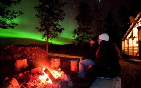 aurora-borealis-winter-escapade-6-aurora-borealis-viewing