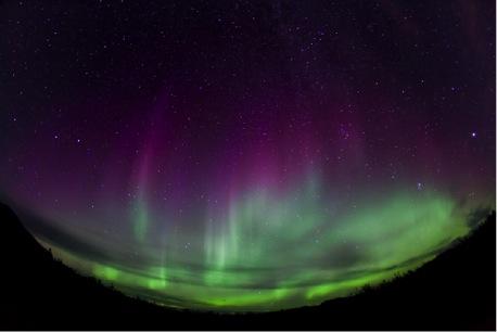 aurora-borealis-winter-escapade-7-aurora-borealis-in-whitehorse-yukon